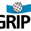 Webmaster GRIP