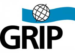 Stage d'assistant(e) de recherche auprès du GRIP (juillet-décembre 2021)