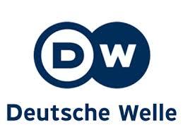 Gardons le contrôle des robots tueurs (Deutsche Welle)