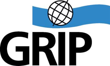 Le GRIP recrute un ou une chercheur/chercheuse (m/f/x) CDI – temps plein – candidatures jusqu'au 1er novembre 2021