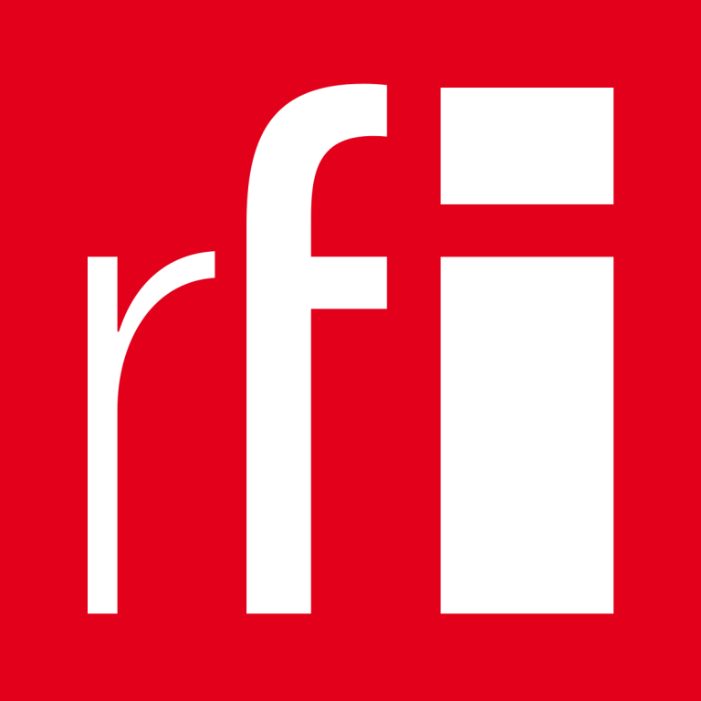 Sahel : d'où viennent les armes et les munitions ? (RFI, Mediapart et autres)