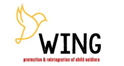 Enfants-soldats: 20e anniversaire du Protocole concernant l'implication d'enfants dans les conflits armés