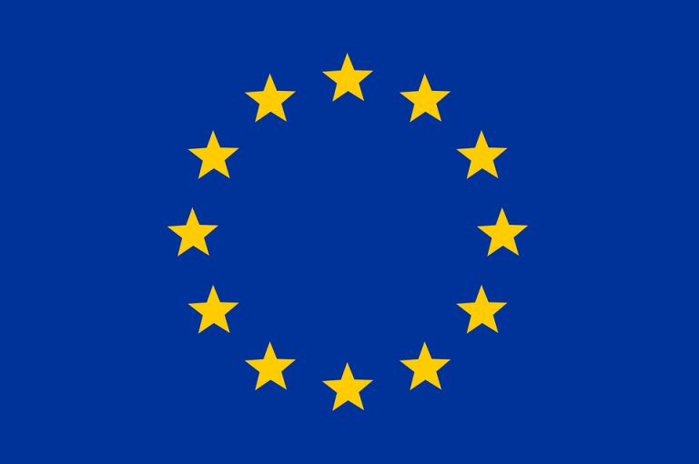 Shaping the role of the EU in armament cooperation and export -THE EUROPEAN – SECURITY AND DEFENCE UNION