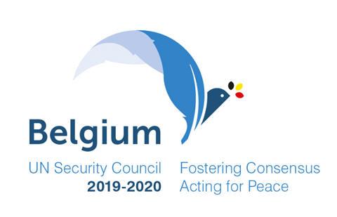 Protection des enfants dans les OMP des Nations unies : Sauvegarder les ressources dédiées, protéger les droits des enfants (événement en ligne, 9 déc. 15h30)