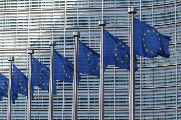 «Les options de l'Europe, entre souveraineté et dépendance» (Al-Akhbar – Liban)