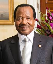 «Pouvoir à vie: la presse allemande ne comprend pas la longévité de Paul Biya» (Cameroon Magazine)