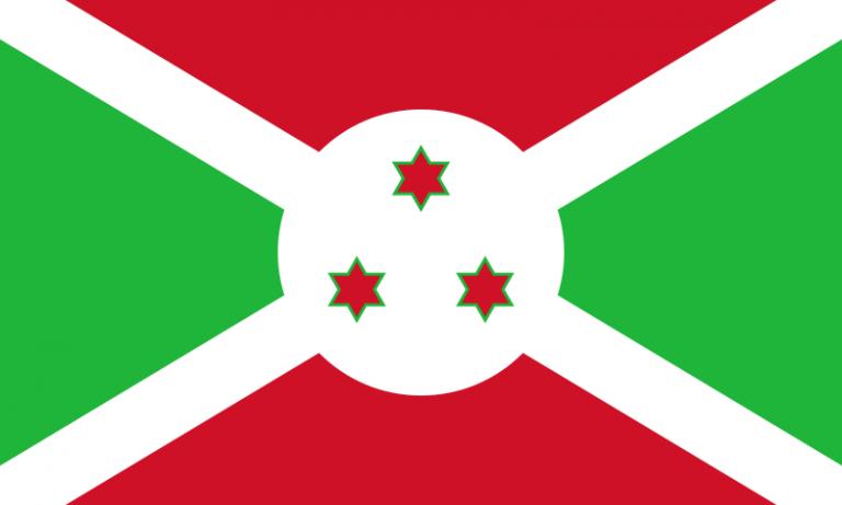 Burundi – Evariste Ndayishimiye : être ou ne pas être Pierre Nkurunziza (Ecofin)