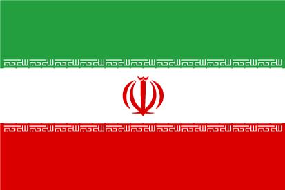 Iran : un proche du président Rohani démissionne après la fuite des propos du chef de la diplomatie (RFI)